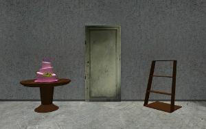 100 doors underground - 2-w300-h200