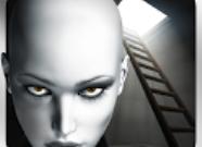 100 Doors Underground : prise de tête et solutions