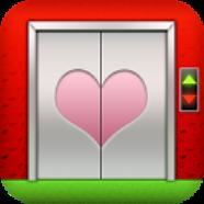 Read more about the article 100 Floors Valentine : que du bonheur !