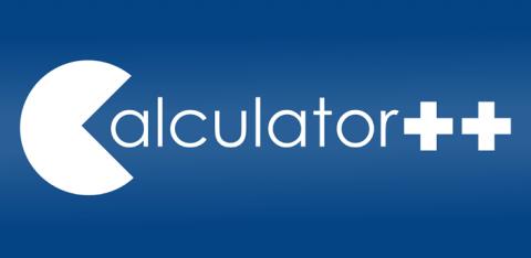Read more about the article Calculatrice ++: Une vraie calculatrice scientifique