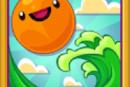 Fruit Pop! : carrément addictif !