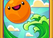 Read more about the article Fruit Pop! : carrément addictif !