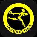 Read more about the article Interflora: Offrez des fleurs depuis votre Android