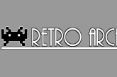 Astuces RetroArch: Bien utiliser les gamepads