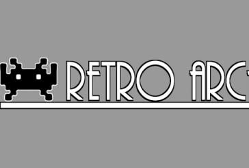 RetroArch: Un émulateur tout en un avec son tuto
