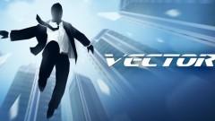Vector: Un jeu d'arcade vraiment haletant