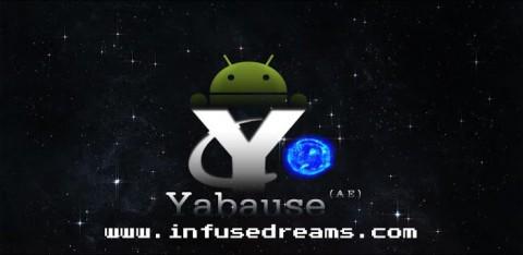 Read more about the article Yabause AE: Un émulateur pour la Saturn sur Android