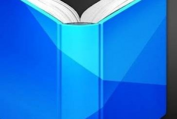 Google Play Livres: Des millions d'ouvrages sur Google Play!