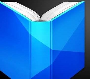 Read more about the article Google Play Livres: Des millions d'ouvrages sur Google Play!