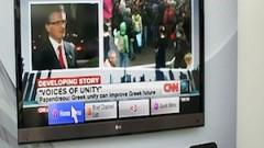 LG TV Remote: Pour les téléviseurs LG connectés!