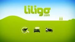 Liligo.com: Trouvez les meilleurs prix pour vos voyages!