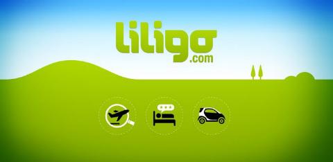 Read more about the article Liligo.com: Trouvez les meilleurs prix pour vos voyages!
