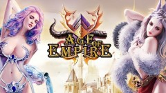 Age of Empire: L'adaptation du mythe sur Android
