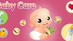 Read more about the article Baby Care: Prendre soin d'un bébé qui grandit