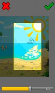 Créer des films d'animation 3