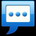 Handcent SMS: Une nouvelle interface pour vos SMS