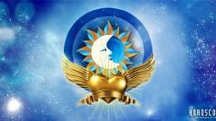 Horoscope: Toutes les prévisions astrologiques sur Android