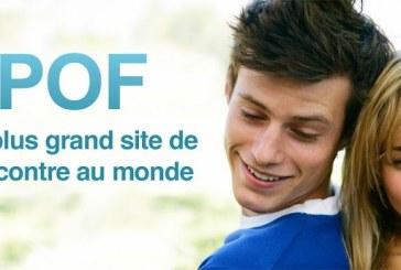 POF Site de rencontre gratuit