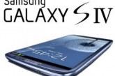 Samsung officialise Le Galaxy S4: Caractéristiques et Vidéo!