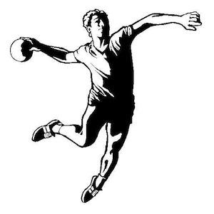 HandBall Résultats: Toutes les infos du Handball sur Android!