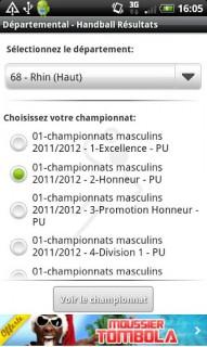 handballresultats1
