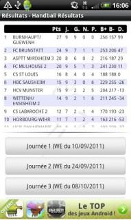 handballresultats2
