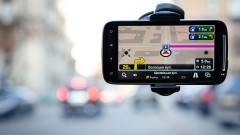 Mireo Don't Panic: Une excellente application GPS!