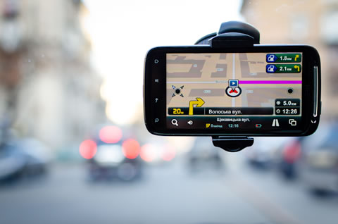 Read more about the article Mireo Don't Panic: Une excellente application GPS!