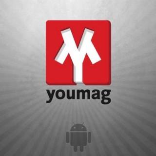 Read more about the article Youmag: De l'actualité par thèmes!