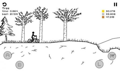 Draw Rider 1