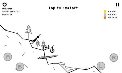Draw Rider 3