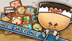 Read more about the article HARDEST GAME EVER 2: vraiment le jeu le plus dur