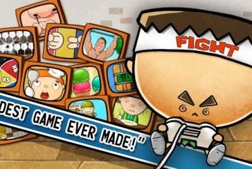 HARDEST GAME EVER 2: vraiment le jeu le plus dur