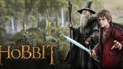 Hobbit: King of Middle-earth, un MMO dans l'univers de Tolkien