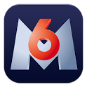M6: La petite chaîne qui monte sur Android