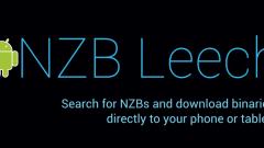 Read more about the article Nzb Leech: Téléchargez des fichiers depuis les newsgroup