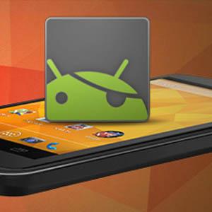 Rooter le Nexus 4 (Windows/Mac/Linux)
