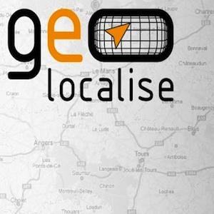 Geo-Localise.fr: Partagez votre position avec vos proches!