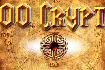 100 Cryptes: Le test avec le lien vers les soluces
