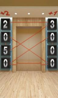 100 Doors Runaway a
