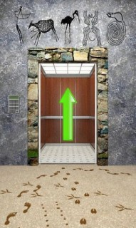 100 Doors Runaway b