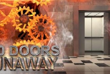 100 Doors: Runaway sur Android