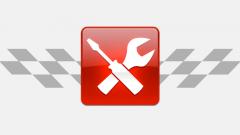 Auto Memory Manager: Libérez de la ram intelligemment