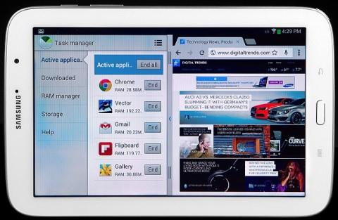 Galaxy Note 8.0 c