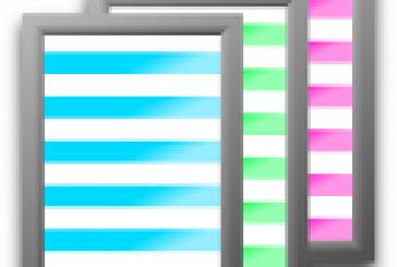 MultiPicture Live Wallpaper: Optimiser ses fonds d'écran