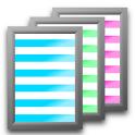Read more about the article MultiPicture Live Wallpaper: Optimiser ses fonds d'écran