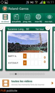 Roland-Garros 2013 a