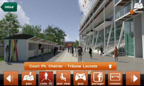 Roland-Garros 2013 b