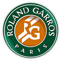 Roland-Garros 2013: C'est parti sur Android