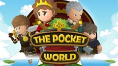 The Pocket World: Le voyage au coeur de la gestion